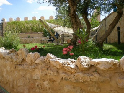 Holiday cottages near Madrid