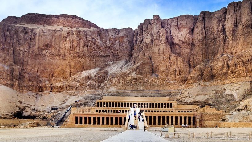 1576601541 Tips documentation and requirements to travel to Egypt