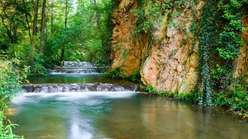 1576601759 Top 10 heavenly places in Spain