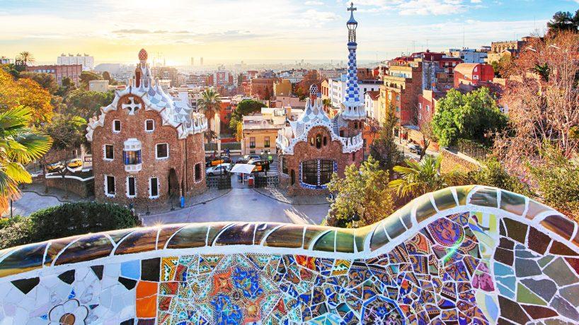 1576602264 Barcelona tour guide