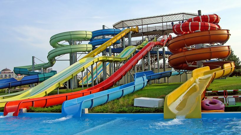 1576602413 List of the 15 best water parks in Spain