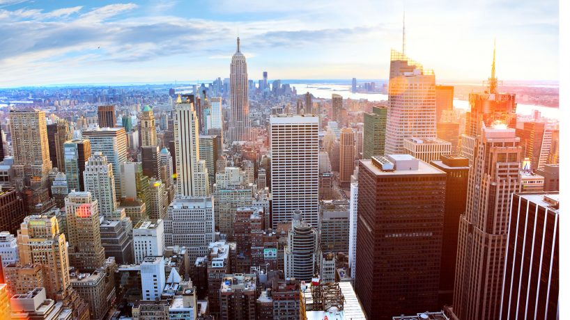 1576602680 New York tourist guide what to visit and useful tips