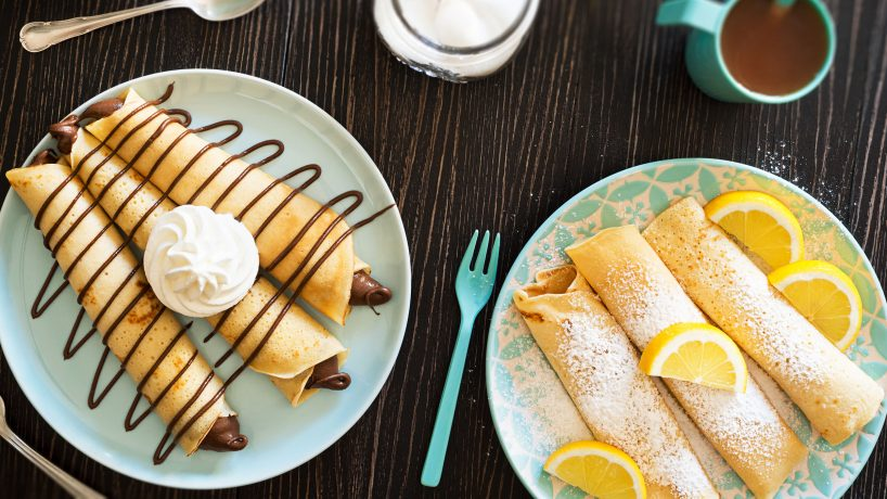 1576604807 French gastronomy crepes