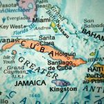 1576605073 Maps of Cuba information and images