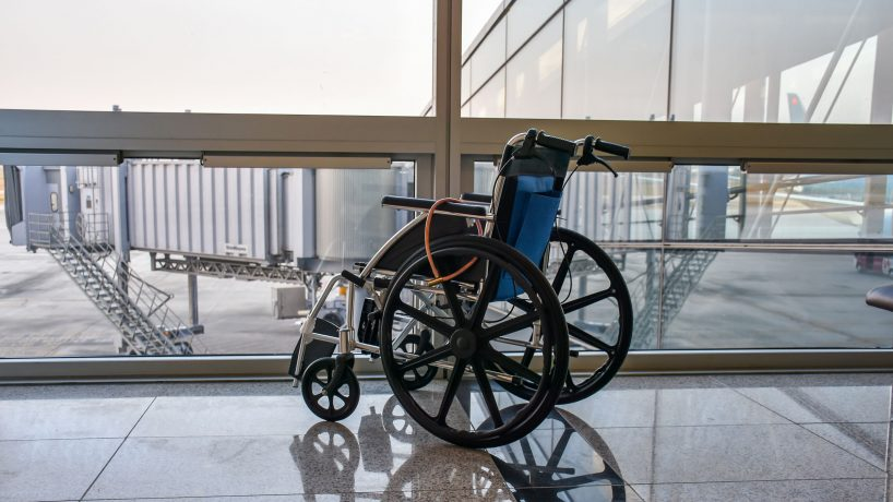 1576605466 Flights for disabled and obese discounts and conditions