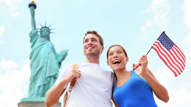 Assisted Reproduction in the USA