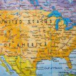 United States Maps