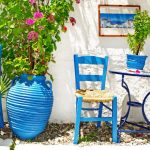 The customs and traditions of Greece