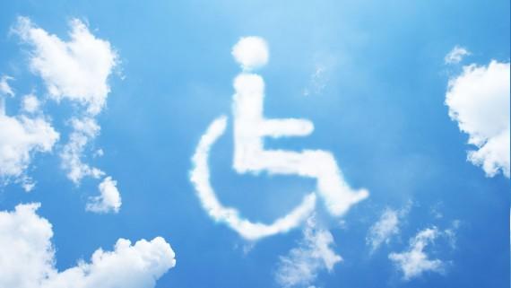 Assistance aux personnes à mobilité réduite
