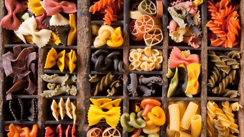 Italian gastronomic culture culinary customs