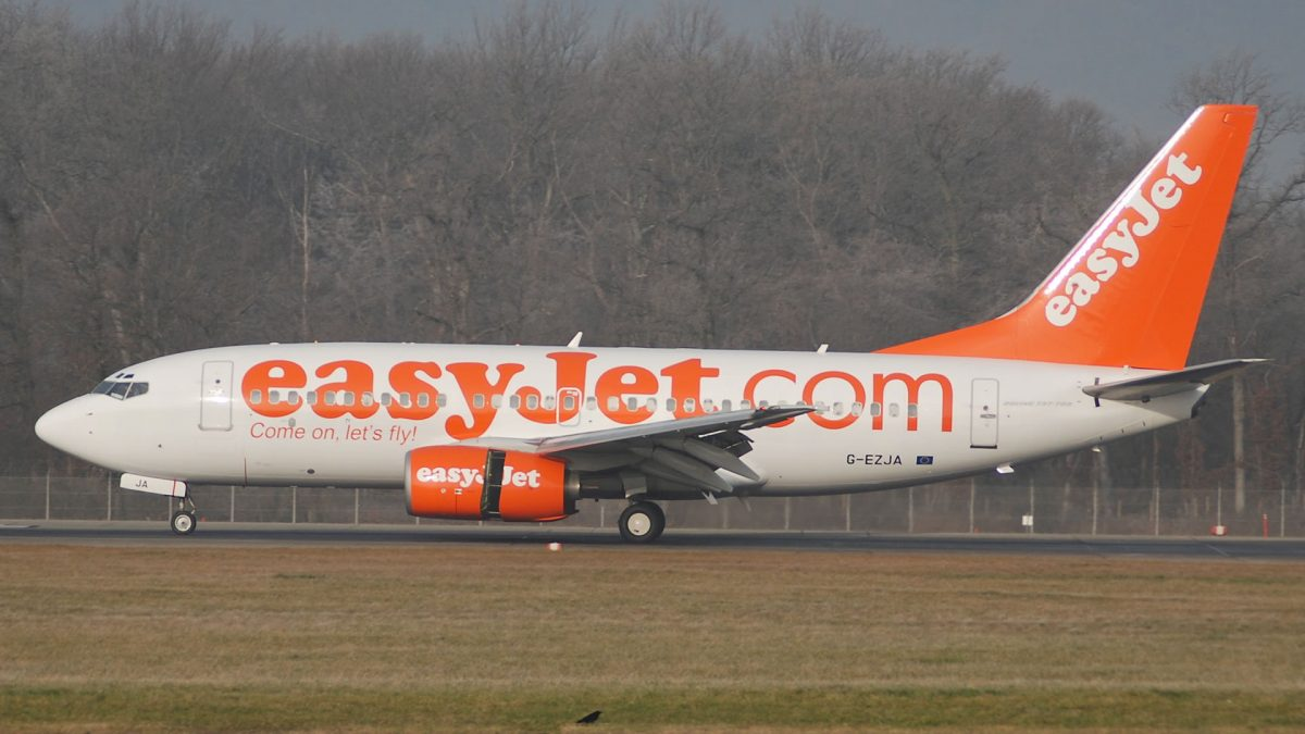 Opinions about easyJet what are its advantages and disadvantages