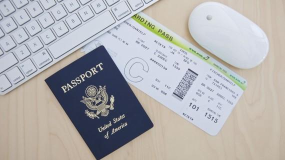 Détérioration ou perte de la carte d'embarquement avec Ryanair