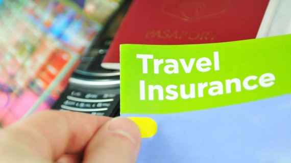 Complaints related to travel insurance in Ryanair