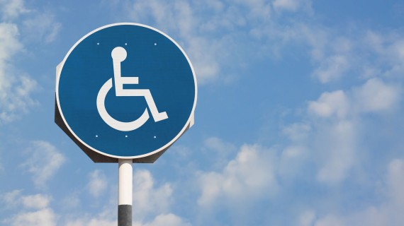 Ryanair contact phone number for passengers with disabilities or reduced mobility
