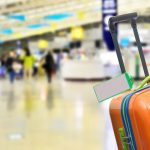 Check luggage with Ryanair weight requirements and other features
