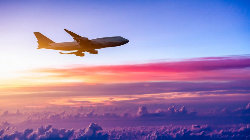 List of the worlds leading airlines by countries