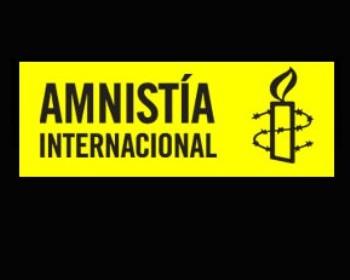 international Amnesty