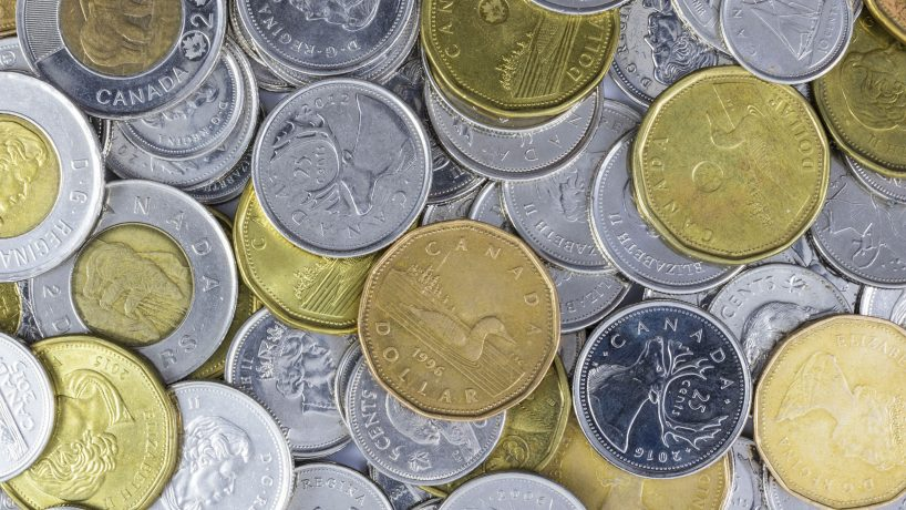 The Canadian dollar facts and curiosities about the currency of