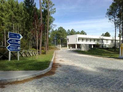 Cheap Hostels in Portugal