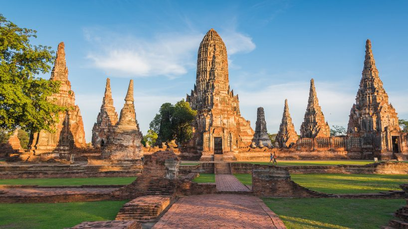 Requirements for traveling in Asia vaccines tips and documentation