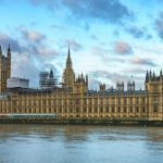 The British Government characteristics of the political system in the