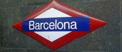 Activities in Barcelona