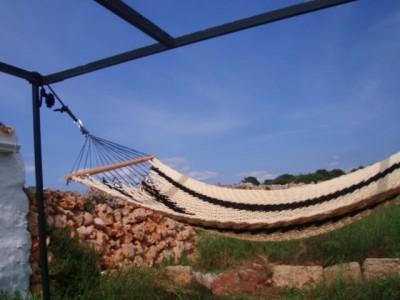 Rural accommodation in Mallorca