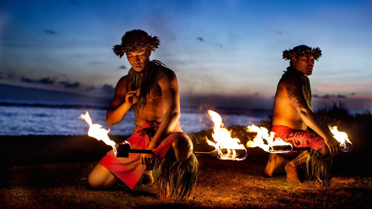 Indigenous communities of the world customs and traditions