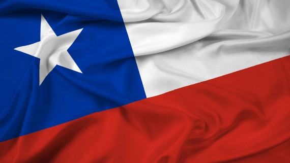 Visa to travel to Chile