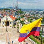 Tips documentation and requirements to travel to Ecuador