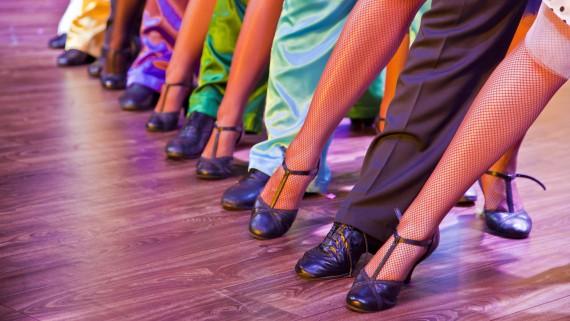 Joinville Dance Festival