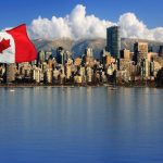 Tips documentation and requirements to travel to Canada
