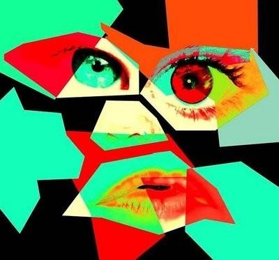 exhibitions in Paris Andy Warhol