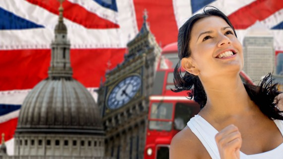 Visa to travel to England (United Kingdom)