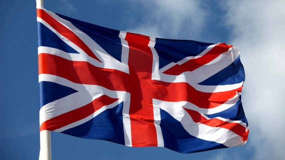 How to obtain British nationality