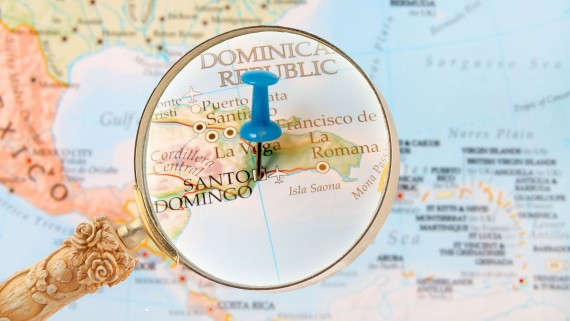 Obtaining the Residence Visa of the Dominican Republic