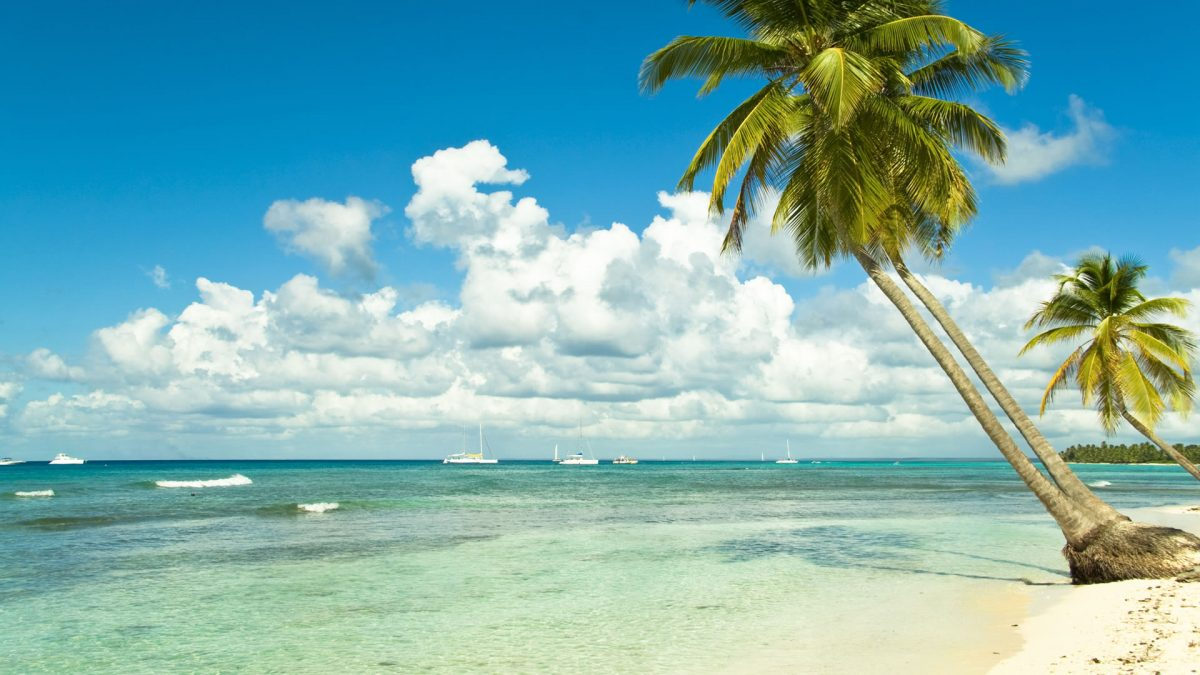 Tips documentation and requirements to travel to the Dominican Republic