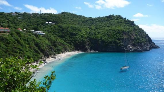 Travel single to San Bartolomé