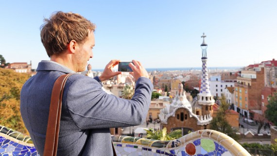Traveling to Catalonia: an option to meet people