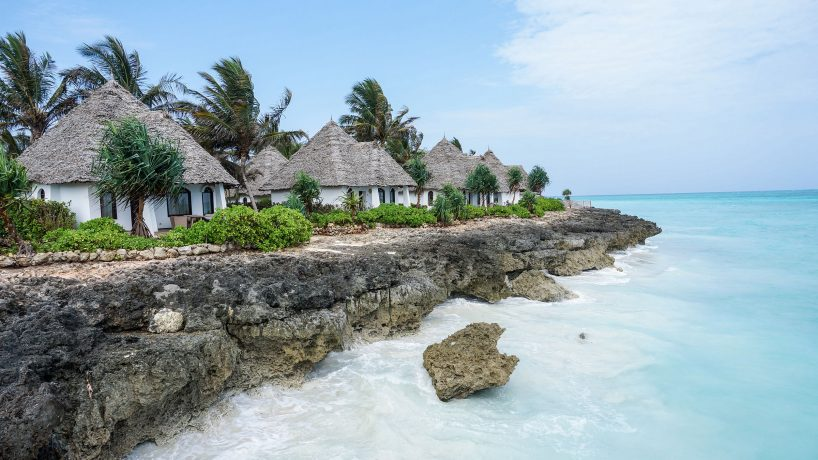 Tips documentation and requirements to travel to Tanzania