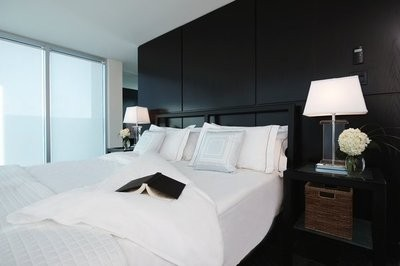 Timhotel room