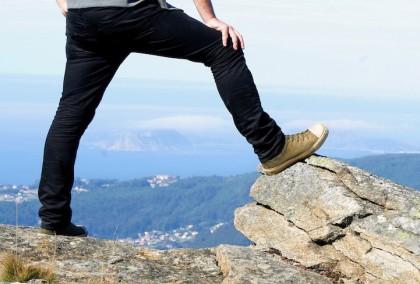 Monte do Galiñeiro