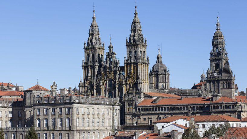 Customs Galicia