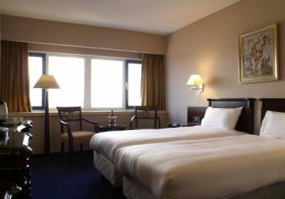 blue-tower-hotel-amsterdam-img5-500