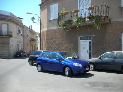 Car rental Pontevedra