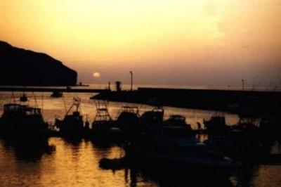 Gran Tarajal Fuerteventura