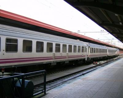 Ground Transportation Galicia