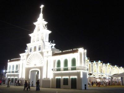 Holidays Huelva