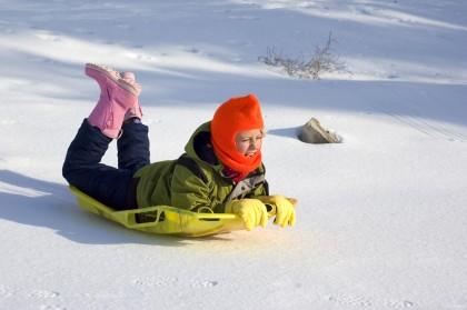 ski huesca