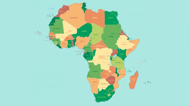 Cartina Marocco Politica.Mappe Del Marocco It Versiontravel Com